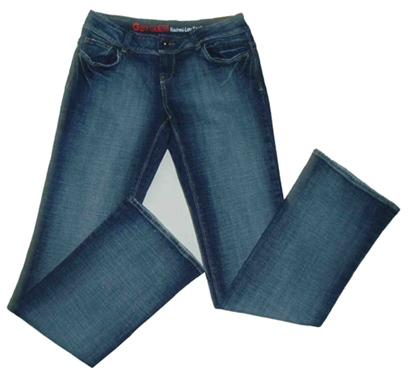 Products :: JAK Fashions Merch...